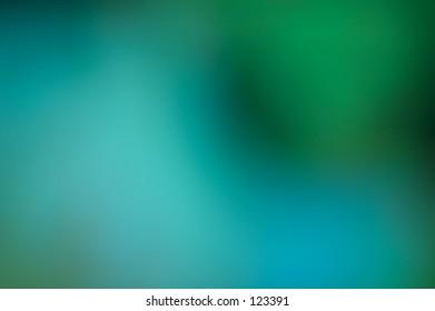 Absstract background of beautiful jewled tone light.