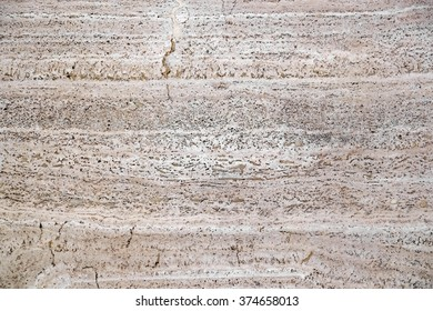 The abstarct stone sureface texture background