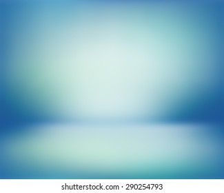 Abstrac blur background