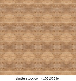 Abstrac texture background brow color