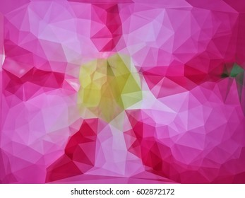 the abstrack backgrounds