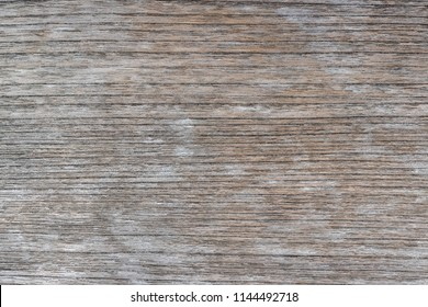 abstrack old wooden background texture.