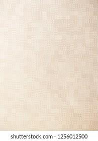 Abstrack orange color background, wallpaper. Blur brown color.