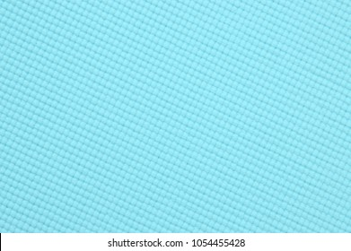 Abstrack Pastel Background. Rubber Mat Texture Background