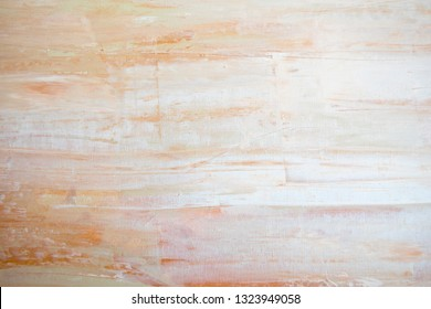 Abstract acrylic painting background in high resolution