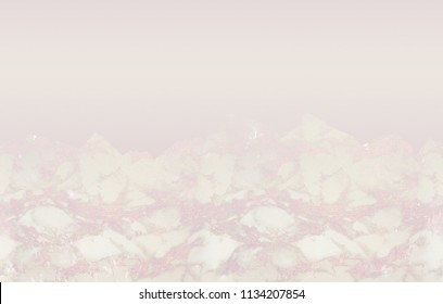 abstract amethyst marble background, soft grey and light violet with little pink sparkles, calm and elegant wallpaper.