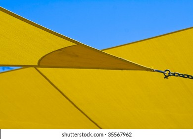 Abstract Architecture View