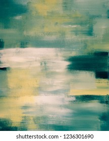 Abstract art. Acrylic painting. Abstract design. Paintings.