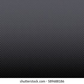 abstract, art, backdrop, background, circle, design, dot, gradation, graphic, halftone, illustration, modern, pattern, pixel, retro, texture, wallpaper