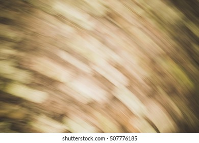 Abstract art background. Color abstraction.Colorful  texture background