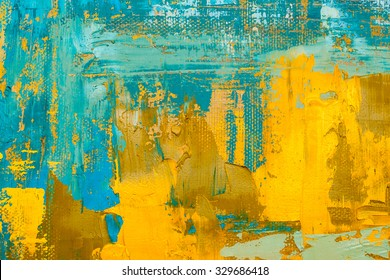 Abstract Art Painting Images, Stock Photos & Vectors | Shutterstock