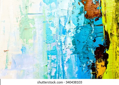 Abstract Art Images Stock Photos Amp Vectors Shutterstock