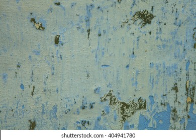 Abstract art background. Abstract texture. Abstract background painting. Abstract grunge texture.