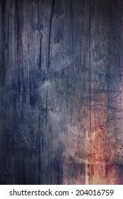abstract art texture 1003