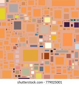 Abstract art texture. Colorful texture. Modern artwork. Colorful image. Modern art. Contemporary art.