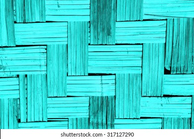 Abstract Art Wall Advertising Color Miscellaneous, Backgrounds & Textures