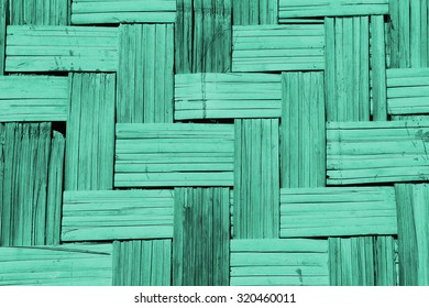 Abstract Art Wall Advertising Color Interiors, Backgrounds & Textures