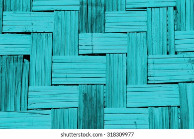 Abstract Art Wall Wood Color Miscellaneous, Backgrounds & Textures