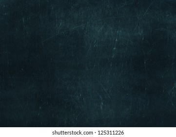 Abstract artistic grunge background, rich metal texture suitable for Photoshop blending purposes