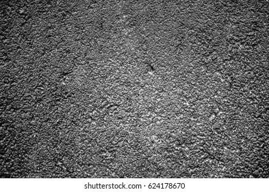 abstract Asphalt road texture. Asphalt road surface
