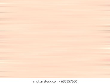 Abstract backdrop in colored tones with strips in grunge style, bright background for posters, website, advertising, greeting cards