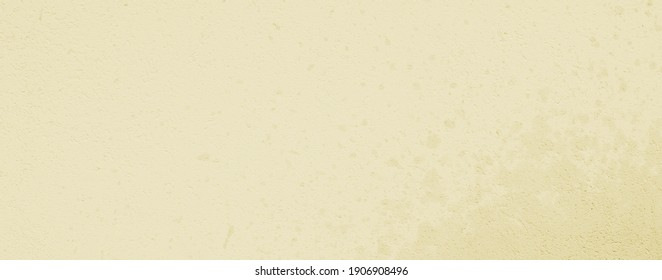 Abstract background in beige and sepia as banner