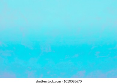 Abstract background -?? blue