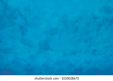 Abstract background - blue