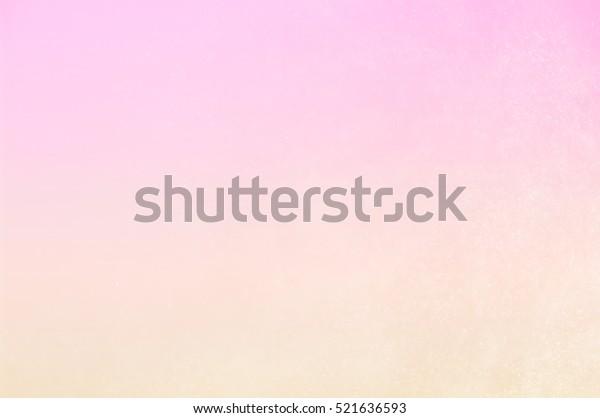 Foto De Stock Sobre Abstract Background Bokeh Background