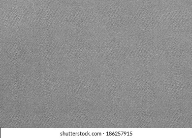 abstract background from cicatricial texture of fabric gray color