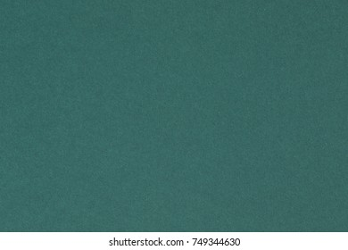 Abstract background. Color paper texture.