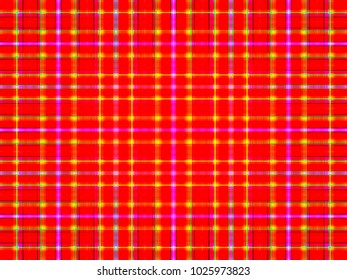abstract background | colorful checkered pattern | simple plaid texture | geometric tartan illustration for wallpaper website fabric garment gift wrapping paper graphic or creative concept design