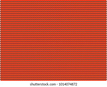 abstract background | colorful intersecting striped pattern | retro weave texture | geometric checkered illustration for wallpaper theme fabric garment postcard brochures or fashion concept design