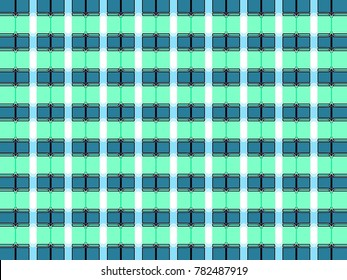 abstract background colorful | table cloth texture
