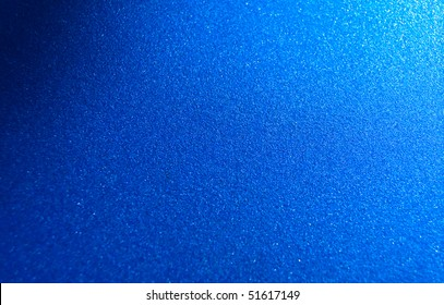 Abstract background of colour a dark blue metallic