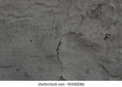 Abstract background. Concrete wall.