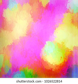 abstract background design texture modern colorful