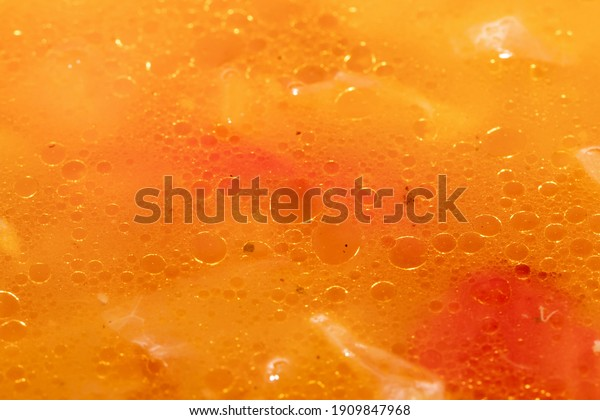 abstract-background-drops-oil-on-600w-19