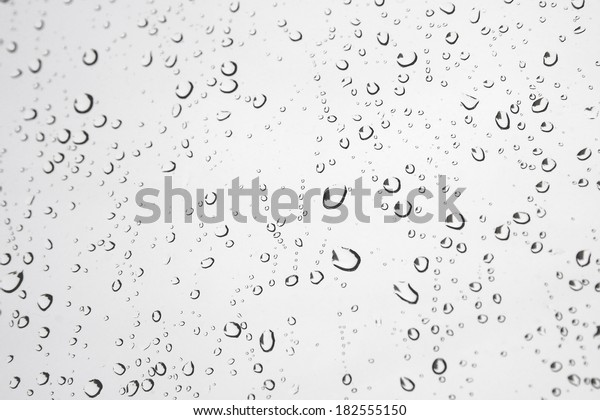 abstract-background-drops-water-on-600w-