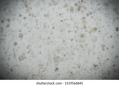Abstract and Background Dusty dirty and grunge glass window and door in the bathroom
