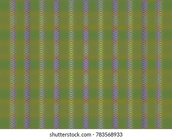 abstract background   fabric garment texture pattern