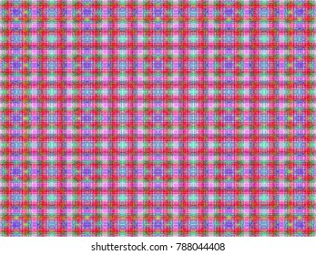 abstract background | fabric garment texture | cloth and fabric pattern