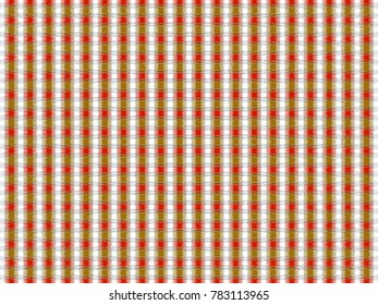 abstract background | fabric vintage style | colorful table cloth texture