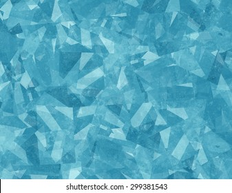 Abstract background. Geometric design