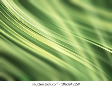 Abstract background gold with blur motion. Illustration for design.