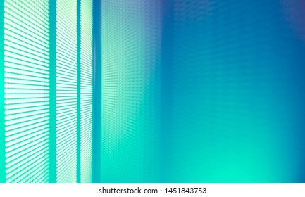 Abstract Background with Gradient Colors and Highlights