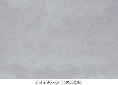 Abstract background - gray