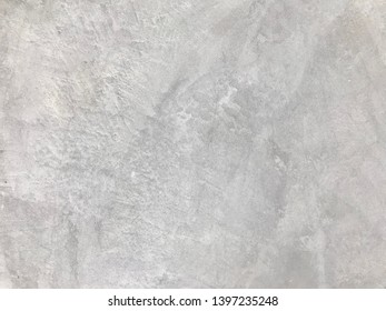 Abstract background from gray concrete texture with grunge. Retro and vintage backdrop.