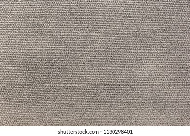 abstract background of gray leather texture closeup