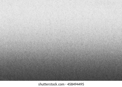 Abstract Background. Gray Paper Texture